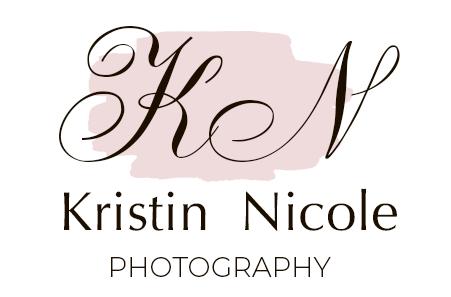 Kristin Nicole Photography